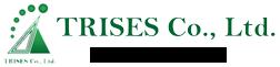 トライセス株式会社