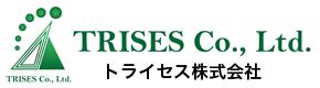 不動産売買・住宅リフォームのことなら神戸市のトライセスにお任せ!